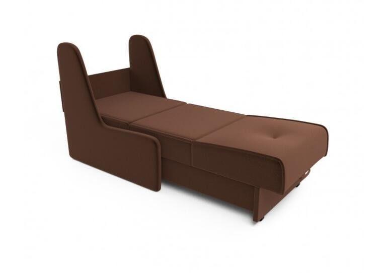 Кресло Craftmebel Аккорд №2 (кордрой) - фото 2