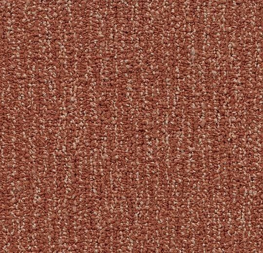 Ковровое покрытие Forbo (Eurocol) Tessera Weave 1711 - фото 1