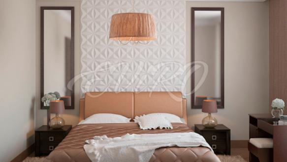 Декоративная стеновая панель EViRO Калианс - фото 2