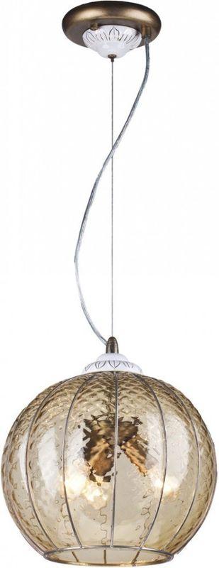 Светильник Arte Lamp Venezia A2121SP-3BG - фото 1