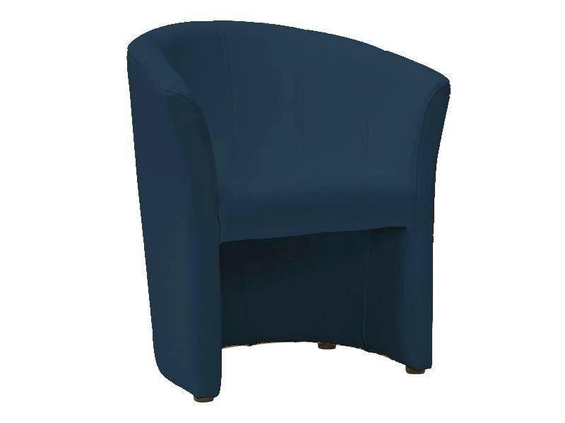 Кресло Signal TM-1 (синий) TM1GRAP - фото 1