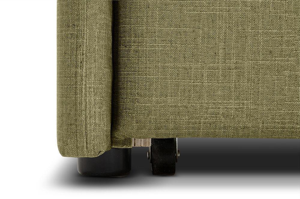 Диван Woodcraft Кресло-кровать Бонни 131 - фото 10