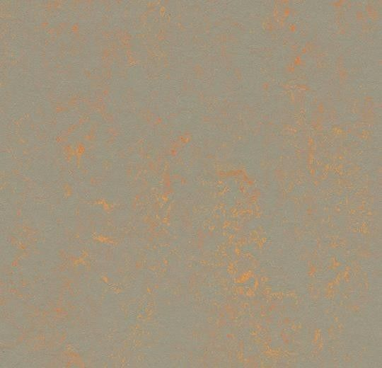 Линолеум Forbo (Eurocol) Marmoleum Sport 83712 - фото 1