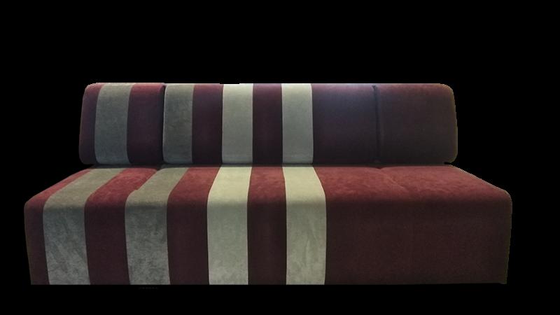 Диван Виктория Мебель Моди Лайт (ГО 6) - фото 1