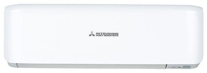 Кондиционер Mitsubishi Heavy Industries SRK25ZS-S / SRC25ZS-S - фото 1
