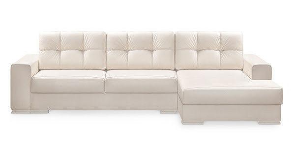 купить диван ами николетти голд мод1 угловой независимый пружинный
