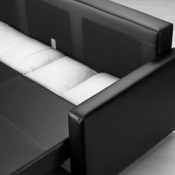 Диван IKEA Фрихетэн 904.489.01 - фото 6