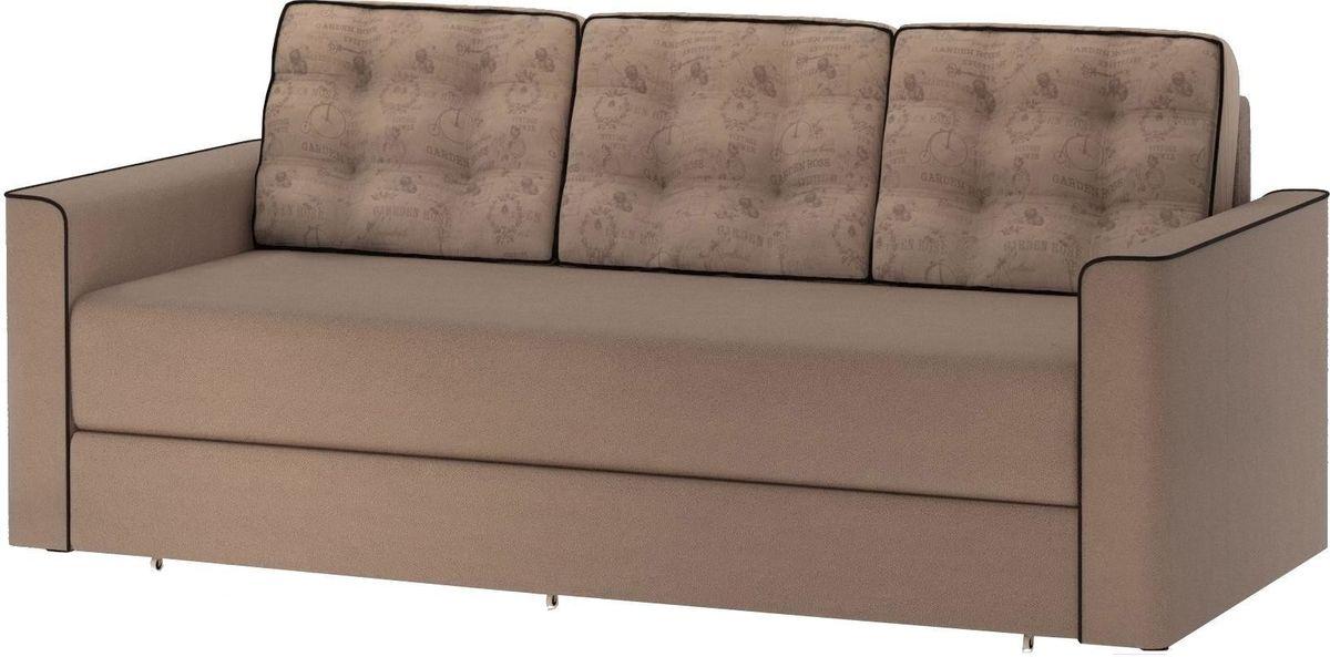 Диван Мебель Холдинг МХ15 Фостер-5 [Ф-5-4-4А-4В-OU] - фото 1