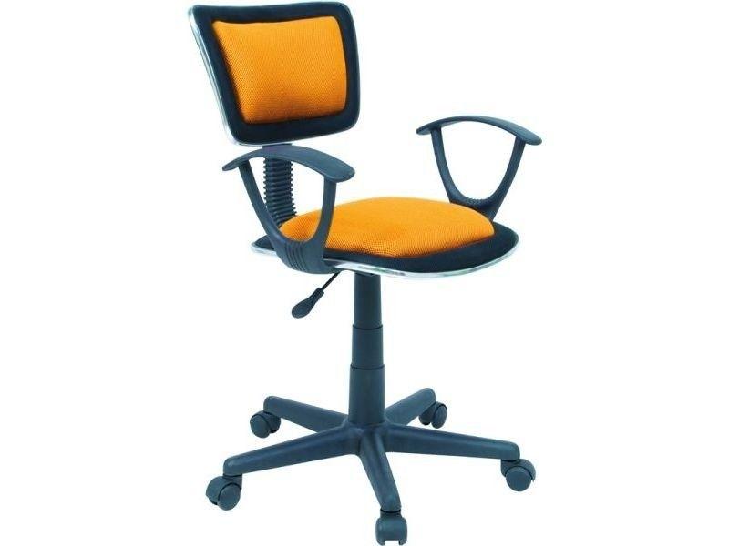 Офисное кресло Signal Q-140 - фото 3