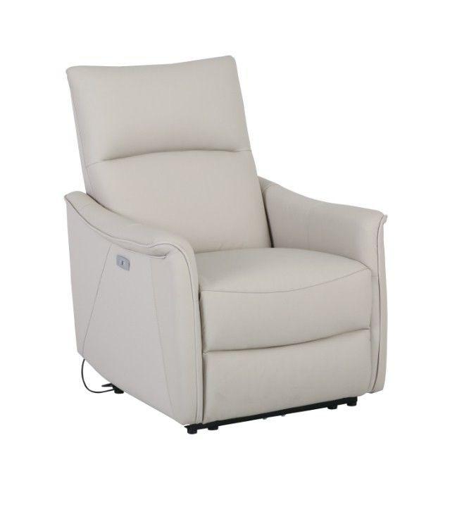 Кресло Arimax Калгари (Баунти) - фото 1