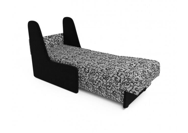 Кресло Craftmebel Аккорд №2 (кантри) - фото 2