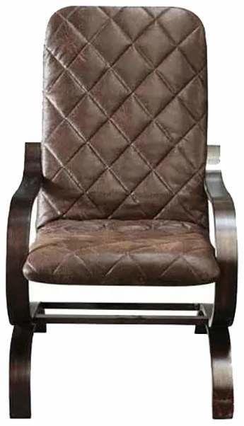 Кресло СтолЛайн Лидер Sahara 58 STL_2013000800058, коричневый - фото 1