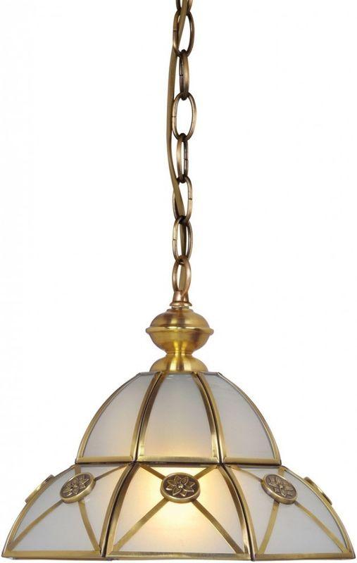 Светильник Arte Lamp Gunter A9055SP-1AB - фото 1