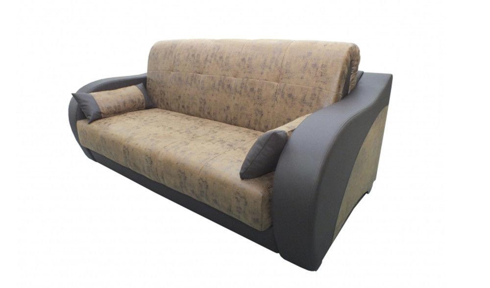 Диван LAMA мебель Шале 155-01/В - фото 1