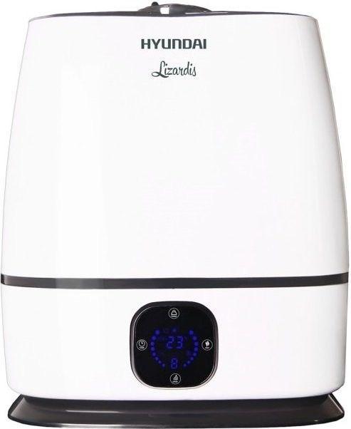 Hyundai Lizardis H-HU3E-6.0-UI047 - фото 1