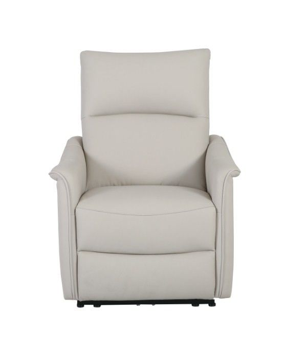 Кресло Arimax Калгари (Баунти) - фото 2