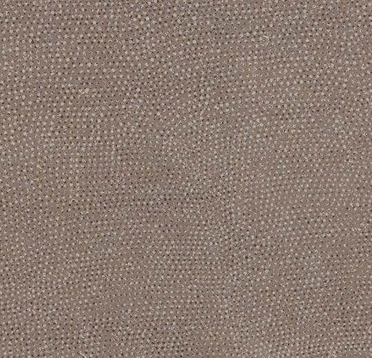 Линолеум Forbo (Eurocol) Surestep Mineral 89932 - фото 1