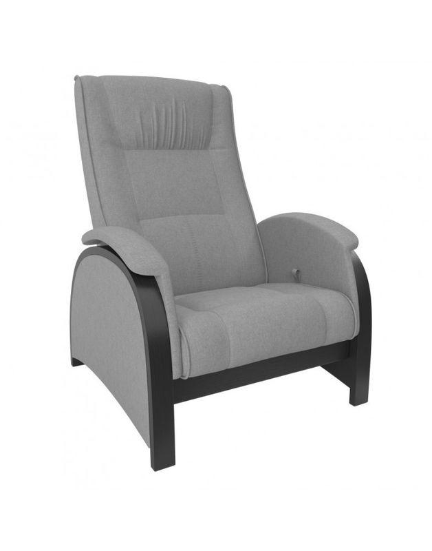 Кресло Impex Balance-2 Монтана (Montana 600) - фото 3