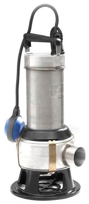Насос для воды Grundfos Unilift AP 35B.50.06.1.V - фото 1