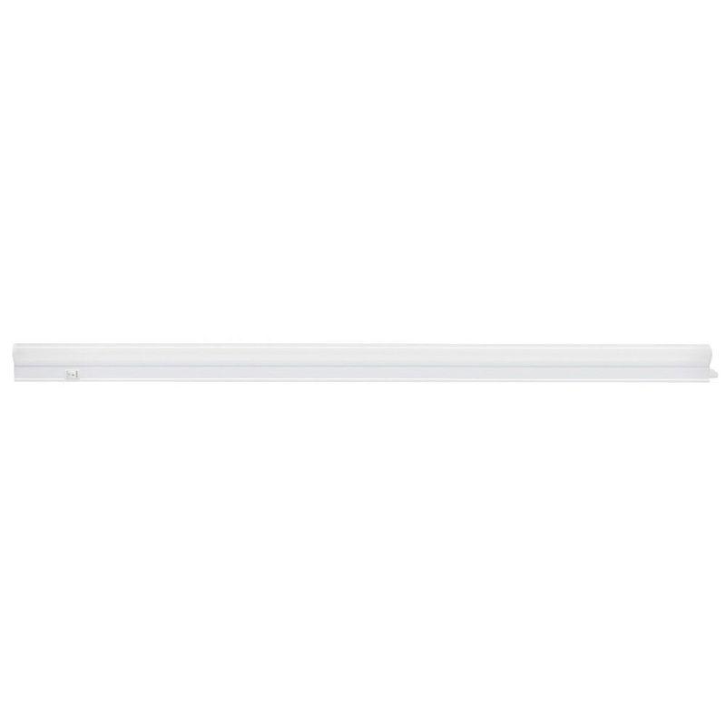 Настенно-потолочный светильник Feron AL5038 4W - фото 7