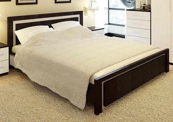 кровать ами надежда 1600 в минске цены фото описания