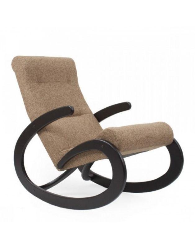Кресло Impex Модель 3 Дунди 112 - фото 4