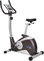 Велотренажер Oxygen Fitness Liner - фото 1