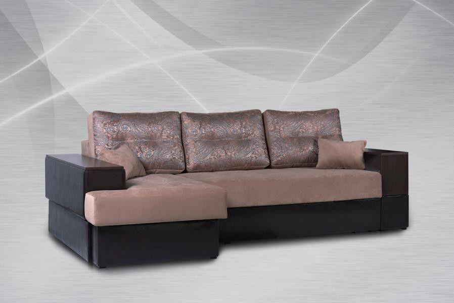 Диван Авита-мебель Версаль ММ-020 - фото 2