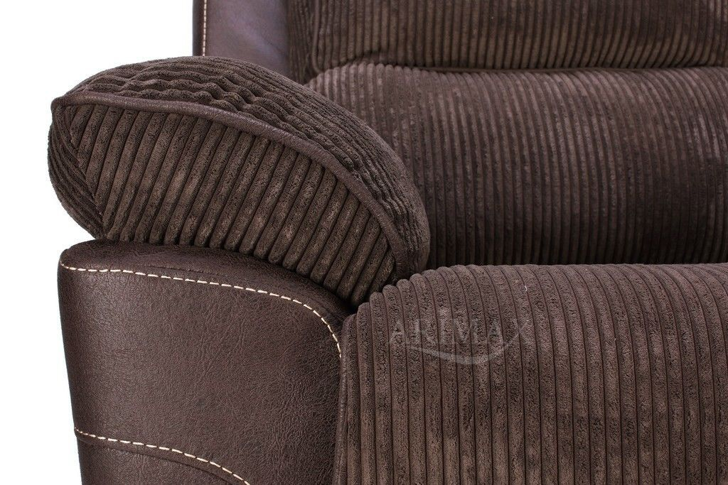 Кресло Arimax Брукс (Цикорий) - фото 8