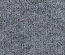 Ковровое покрытие Sintelon Meridian urb - фото 3