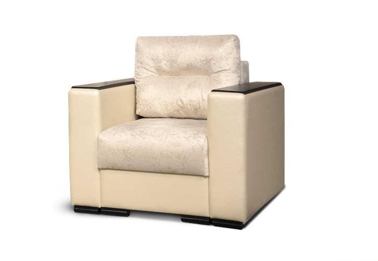 Кресло DM-мебель Бристоль (В1) к - фото 1