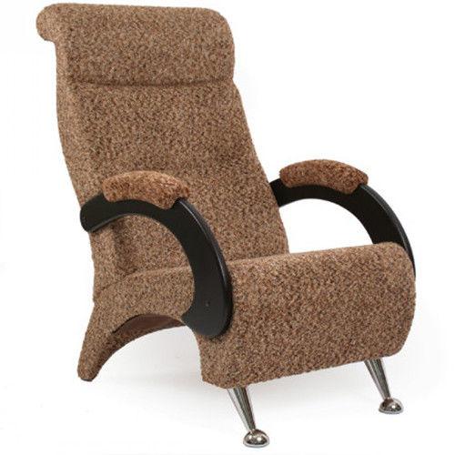 Кресло Impex Модель 9-Д - фото 3