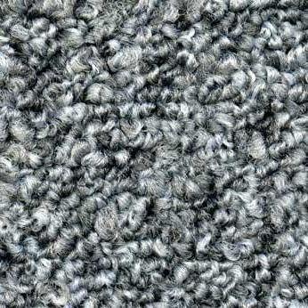 Ковровое покрытие Forbo (Eurocol) Tessera Basis 358 - фото 1