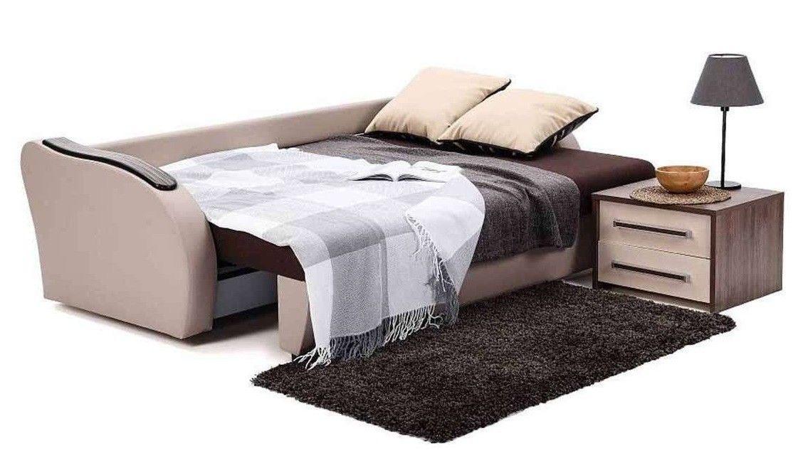 Диван Царицыно Гауди (подушки формованные) - фото 3