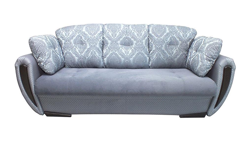 Диван Лама-мебель Палермо - фото 1