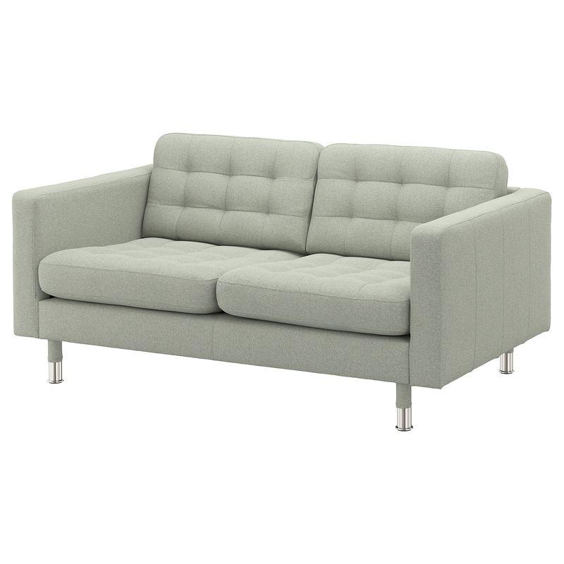 Диван IKEA Ландскруна [592.702.88] - фото 1