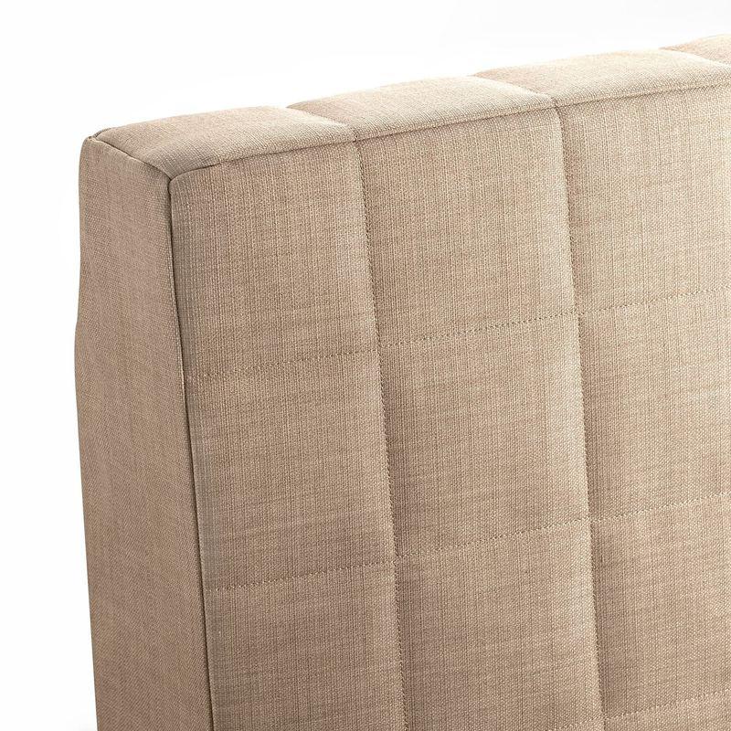 Диван IKEA Бединге [793.091.24] - фото 5