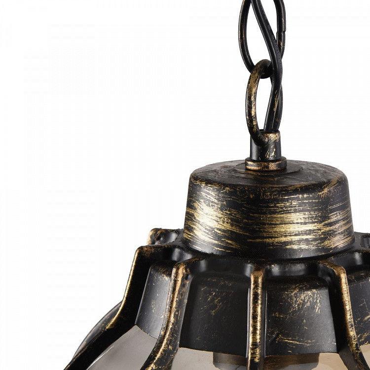Уличное освещение Maytoni S110-35-01-R - фото 6