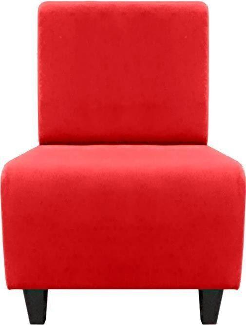 Кресло Brioli Руди Д Luna 36 - фото 1