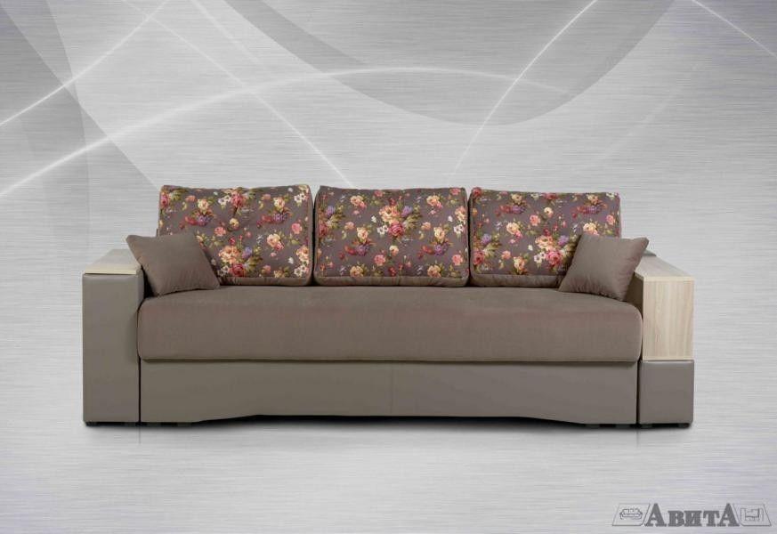 Диван Авита-мебель Астория ММ-019 - фото 1