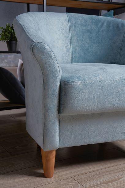 Кресло AUPI Терра - фото 5