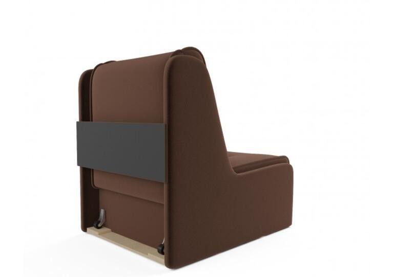 Кресло Craftmebel Аккорд №2 (кордрой) - фото 4