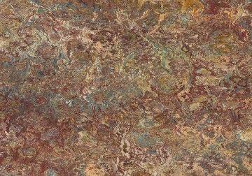 Линолеум Forbo (Eurocol) Marmoleum Vivace 3423 - фото 1
