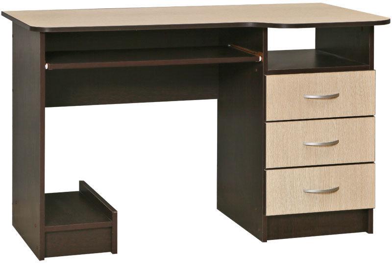 Письменный стол Пинскдрев Формат П010.01 - фото 1