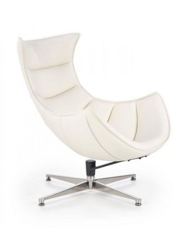 Кресло Halmar MAYER - фото 9