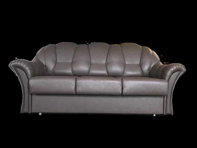 Диван Виктория Мебель Венера 3 СК 2437 - фото 1