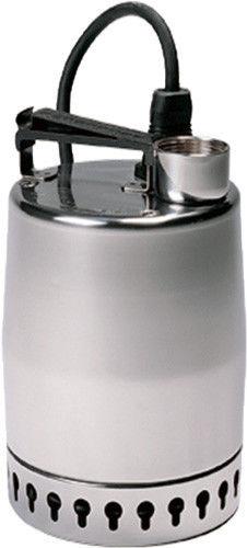 Насос для воды Grundfos Unilift KP 250 M 1 - фото 1