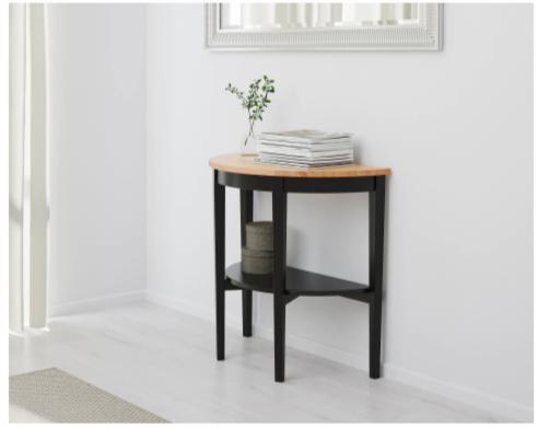 купить туалетный столик Ikea аркельсторп 40383129 в минске цены