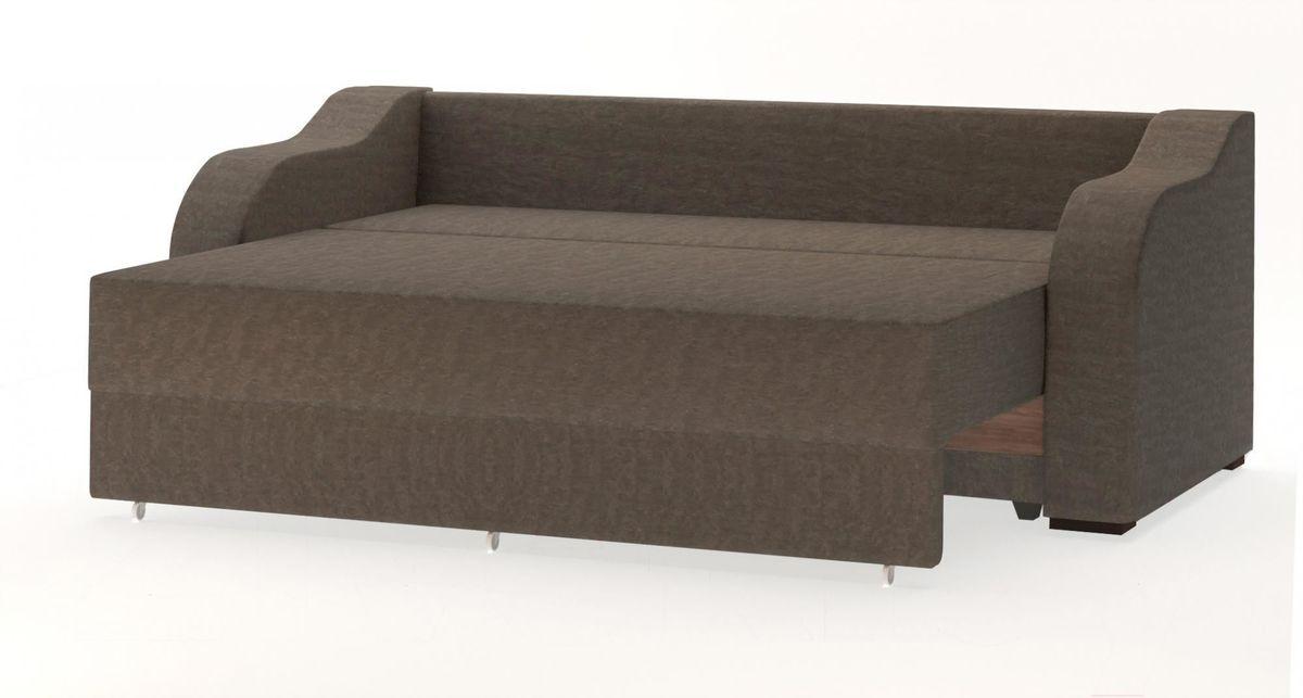 Диван Мебель Холдинг МХ12 Фостер-2 [Ф-2-1-LK7] - фото 2
