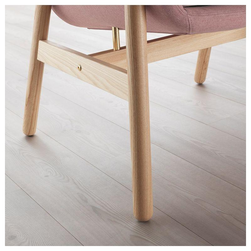 Кресло IKEA Ведбу 604.235.82 - фото 6
